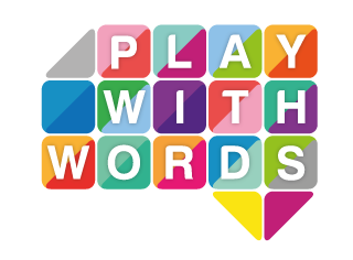 Play With Words Blog